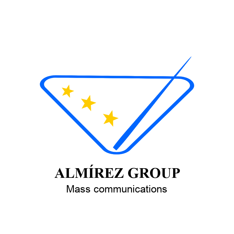 ALMIREZ GROUP LOGO